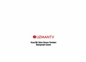 uzmantv.com
