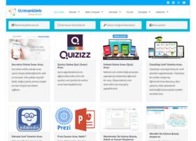 uzmanweb.net