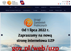 uzp.gov.pl