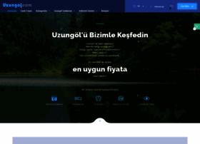 uzungol.com