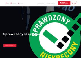 uzywane.karlik.poznan.pl