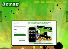 uzzap.com