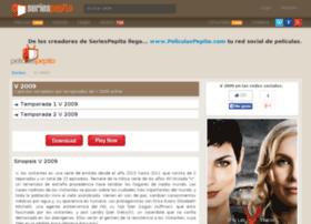 v-2009.seriespepito.com