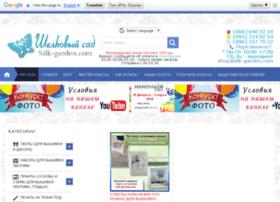 v-artstudio.com.ua