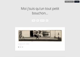 v-bouchon.tumblr.com
