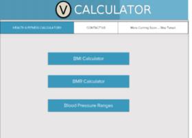v-calculator.com