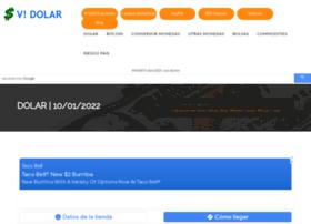 v-dolar.com.ar