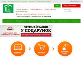 v-garage.com.ua