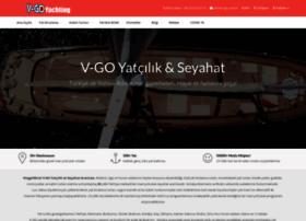 v-go.com.tr