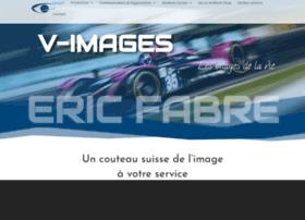 v-images.com
