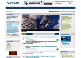 v-insure.com