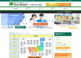 v-matching.co.jp