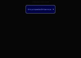 v-mayakovsky.com
