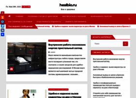 v-moldove.ru
