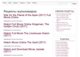 v-multivarke.com