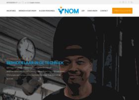 v-nom.nl