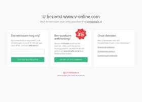 v-online.com