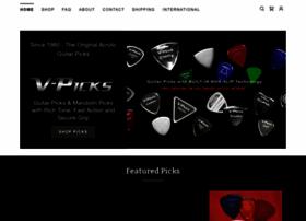 v-picks.com