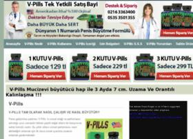 v-pillsbayii.com