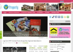 v-property.info