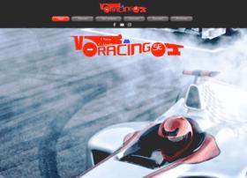 v-racing.se