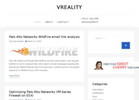 v-reality.info
