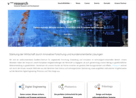 v-research.at