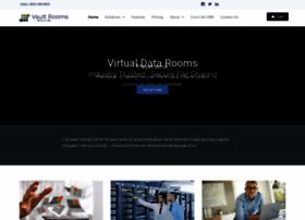 v-rooms.com