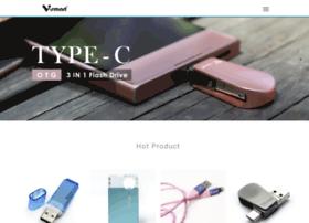 v-smart.com.tw