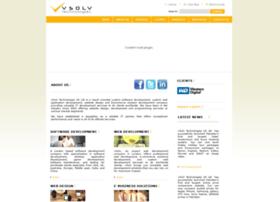 V-solv.com