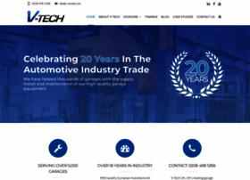 v-techuk.com
