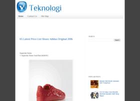 v-teknologi.blogspot.com