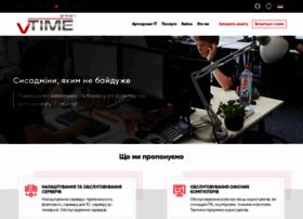 v-time.com.ua