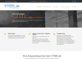 v-time.de
