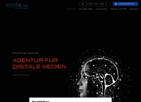 v-time.net