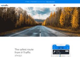 v-traffic.com