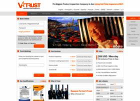 v-trust.com