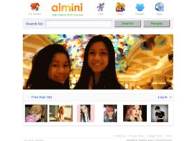 v.aimini.net