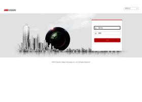 v.baozang.com