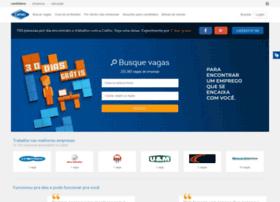 v.catho.com.br