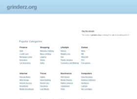 v.grinderz.org
