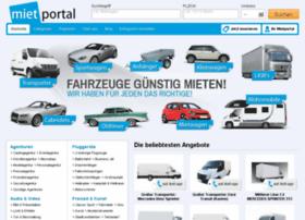 v1.mietportal.de