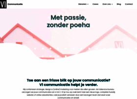 v1.nl