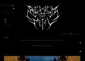 v1.realmofmetal.org