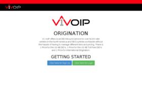 v1.webbabox.com