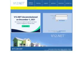 v12migration.instantsoftware.com