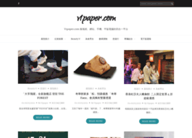 v1paper.com