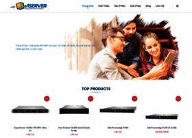 v1server.com