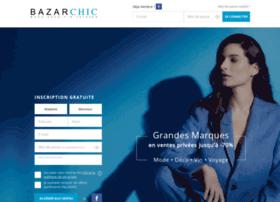 v2-103.bazarchic.com