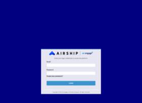 v2.accengage.com